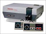 Videojuegos de todo tipo de consolas - foto