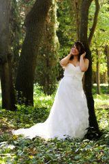 Entregado en Pendriver tu boda - foto