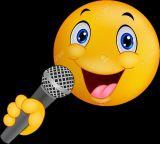 Comuniones Y Karaoke - foto