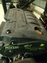 Motor FIAT BRAVO 192A8000 - foto
