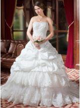 Vestidos de novia por 100€ - foto