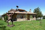 Casa rural en Siguero, Segovia - foto