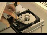 Recuperacion de datos disco duro - foto