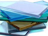 venta de cristales sur - foto