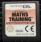 professor kageyamas maths training suelt - foto