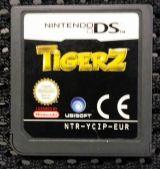 tigerz - foto