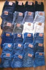 De Usados Anuncios com Hombre 501 Pantalones Levis Mil Segunda Mano 8P0OknwX