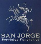 Funeraria San Jorge - foto