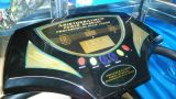 Máquina vibrapower - foto