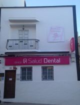 Clinica Salud Dental - foto