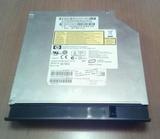 Grabadora DVD para portátil SATA - foto
