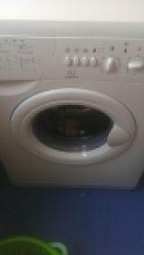Reparacion de lavadoras en arganda - foto