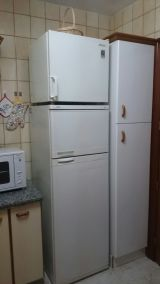 Mil Anuncios Com Lucena Muebles De Cocina Lucena En