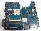 Placa base de Samsung R540 - foto