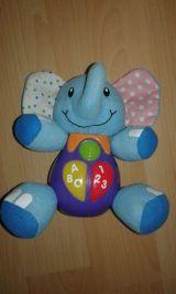 Para De Mil ElefanteJuguetes Venta com Bebes Anuncios BQdxhtsrC