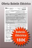 Boletin Electrico - foto