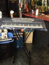 teclado MK-2061 - foto