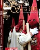 Semana Santa de Sevilla 2010 - foto