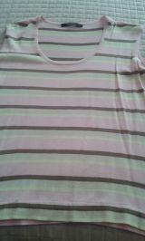 --// 2 jerseys  sin manga talla 50 - foto
