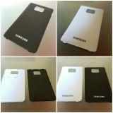 Tapas traseras para Samsung S2 - foto