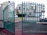 Puertas automáticas 399 - foto