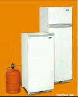 profesionales en refrigeracion 617765974 - foto