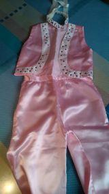 0809f444ed62 MIL ANUNCIOS.COM - Comprar y vender disfraces disfraz de segunda ...
