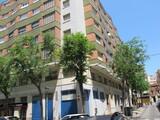 PLAZA LOS CARROS,  DP 43004 - foto