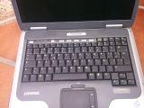 despiece Compaq presario 2500 - foto