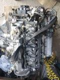 despiece motor N22A1 - foto