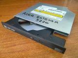 Acer extensa 5520 dvd_rw-gsa-t20n-ide - foto
