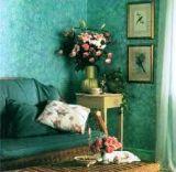 Pintura y decoraciÓn en cordoba - foto