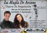1ª comunion con Arcano - foto