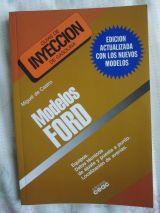 ANTIGUOS MODELOS FORD,  - foto