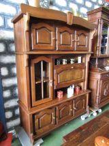 MIL ANUNCIOS.COM - Salon. Muebles de cocina salon en ...