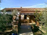 Casa rural el parral ii (sierra cazorla) - foto