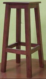 35916faefd0f MIL ANUNCIOS.COM - Mesa alta taburetes. Muebles mesa alta taburetes ...