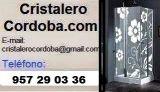 Visite www. cristalerocordoba. com - foto