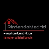 Pintor mejor calidad/precio de Madrid - foto