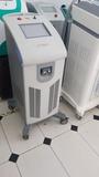ReparaciÓn laser diodo - foto
