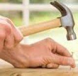 Carpinteria con mejor precio - foto