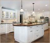 Mobiliario de cocinas muebles. - foto
