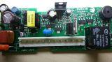 Reparacion placas electrodomesticos aire - foto