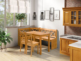 MIL ANUNCIOS.COM - Mesa. Muebles de cocina mesa en Valencia. Venta ...