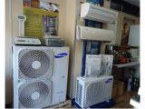 Acondicionado Refrigeracion Industrial s - foto