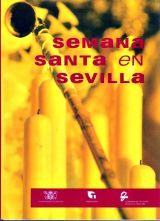 SEMANA SANTA EN SEVILLA 1992 - foto