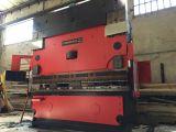 PLEGADORA MEBUSA   170 TN  3000 MM CNC - foto