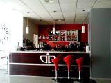 Licencia de actividad apertura bares - foto