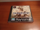 Vagrant story ps1 - foto