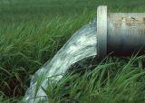 Proyectos de aguas, riegos, CHE, INAGA - foto